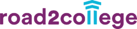 road2college-logo